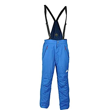 adidas pantaloni termici