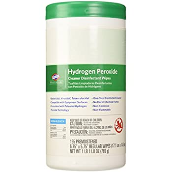 Disinfecting Toys With Hydrogen Peroxide Wow Blog