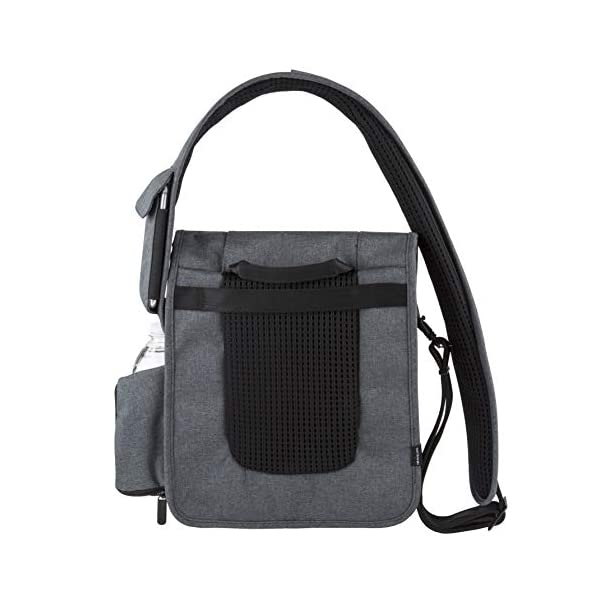 Travelon-Anti-Theft-Urban-NS-Messenger-Bag-Slate