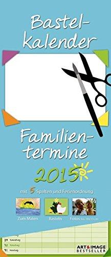 familientermine-bastel-a-i-2015