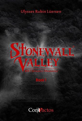 Stonewall Valley (Biff Christen
