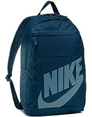حقيبة ظهر رياضية نايك اليمنتال -2.0 من نايك