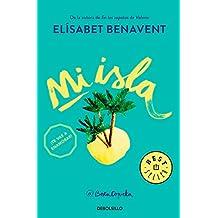 Mi Isla / My Island