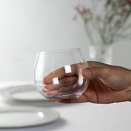 "RIEDEL 414/97""O"" OAKED Chardonnay(Estuche 2 Copas)"