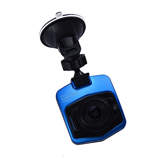 Black Box Dash Cam >> Malloom 2 4 1080p Full Hd Car Black Box Car Dvr Dash Cam With G