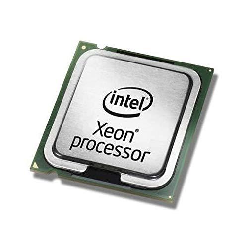 IBM Intel Xeon 4C Processor Model E5540 80W 2.53GH