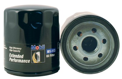 Buy oil filter mobil 1