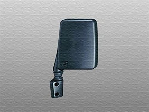 manual-side-mirror-convex-black-left-fits-iveco-daily-1978-1989