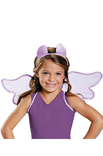 Twilight Sparkle Child Costume Kit]()