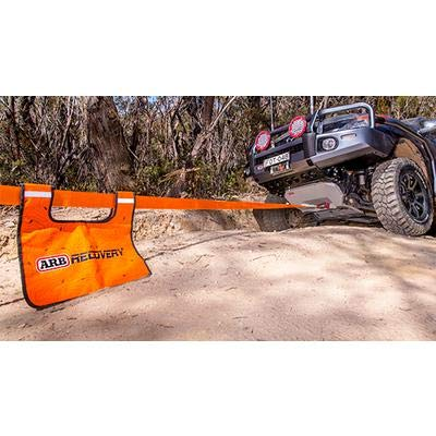 ARB ARB220 Recovery Gear and General Accessories ()