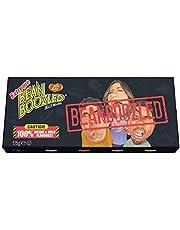 125g Extreme BeanBoozled Gift Box
