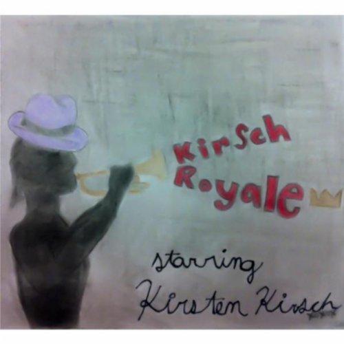 Selfish By Kirsten Kirsch On Amazon Music