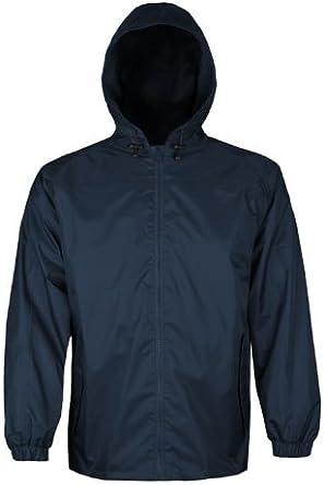 Viking BT Elements Waterproof and Windproof Shell Jacket