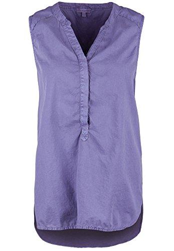 Better Rich - Camisas - Básico - Sin mangas - para mujer Eclipsar