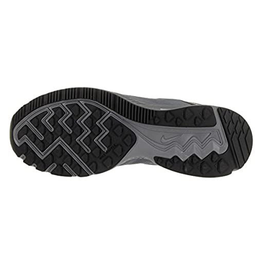 cd82f45f8bd3 ... best nike mens zoom winflo 3 shield running shoe on sale 39617 7432c