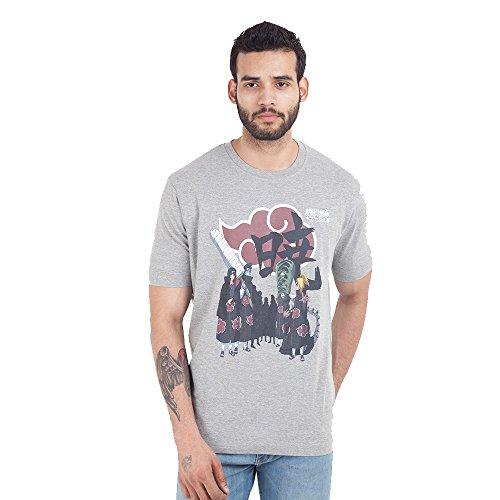naruto-shippuden-mens-cotton-printed-t-shirt-akatsuki-x-large