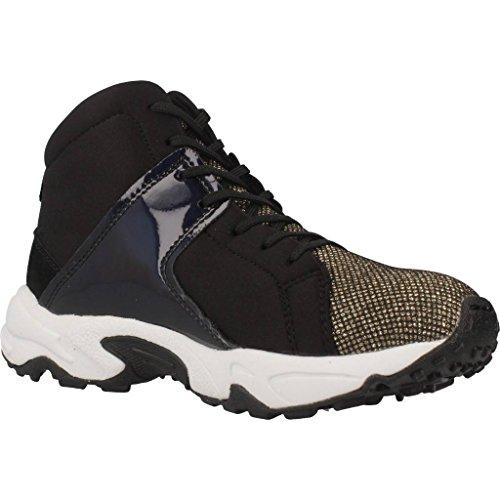 Versace Jeans Linea Sneaker Neoprene Lizard E0VOBSD2, Basket - 37 EU