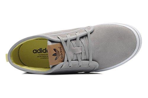 Adidas HONEY DESERT W-M19572