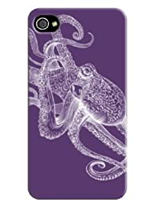 iphone Flip Fashionable TPU New Style Cover Case for iphone 4,4s