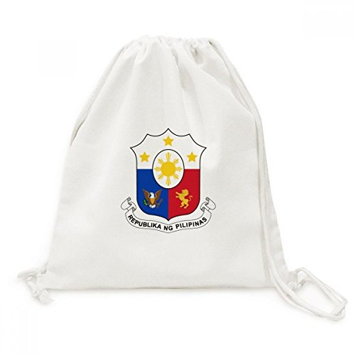 Drawstring Bag Printing Philippines - 7