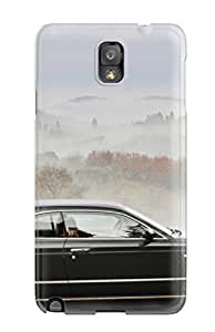 New Shockproof Protection Case Cover For Galaxy Note 3/ Vehicles Car Case Cover