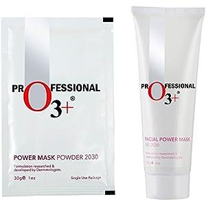 O3+ Vitamin C Glow Peel Off Mask 2030, 150g