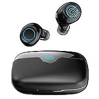 Deals on iWALK True Bluetooth 5.0 Wireless Earbuds