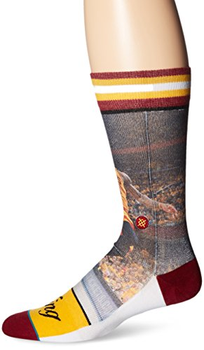 Stance Mens King James Crew