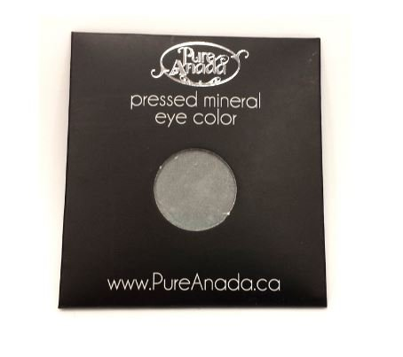 pure-anada-pressed-powder-natural-mineral-eye-shadow-sterling-silver