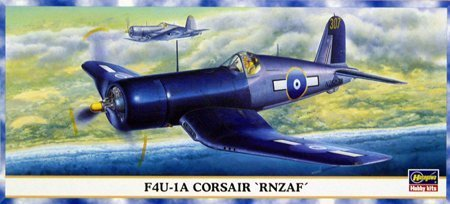 hasegawa-1-72-f4u-1a-corsair-new-zealand-air-force