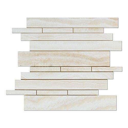 Onyx Mosaic Tiles - 3