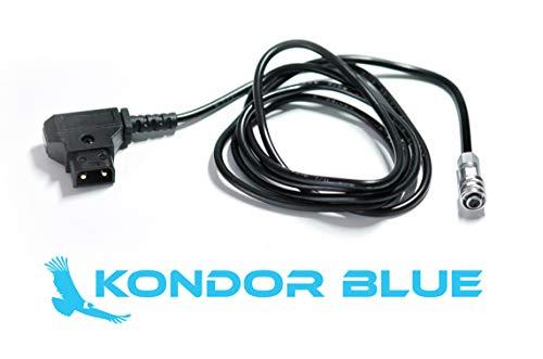 Most Popular Camera Cables & Cords