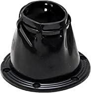 """T-H Marine Cable Boot - 2"""","""