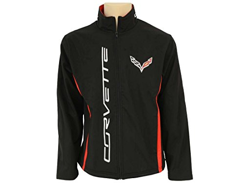 chevrolet-corvette-mens-jacket-large