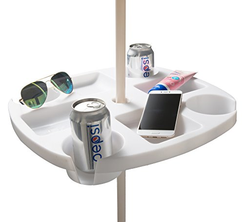 Beach table