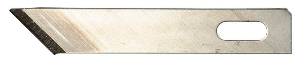Griffold   Pack of 100 Blades     7a