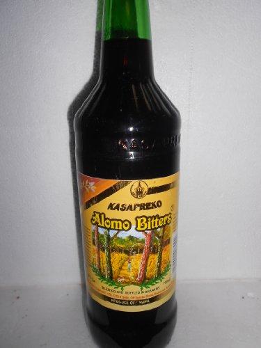 alamo-bitters