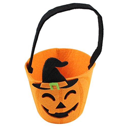 Grayscale Costume Eyes (Aitena Handmade Funny Pumpkin Witch Candy Bags Interesting Bag Of Sugar (E))