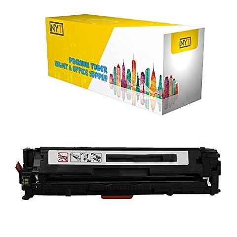 Canon 106 (0264B001AA) Compatible Toner Cartridge For Use In Canon ImageClass MF6530, ImageClass MF6540, ImageClass MF6590, ImageClass MF6595 Printers, ImageClass MF6595CX - (Canon Imageclass Mf6540 Toner)