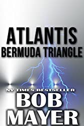 Atlantis Bermuda Triangle