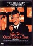Hugh Hefner: Once Upon a Time