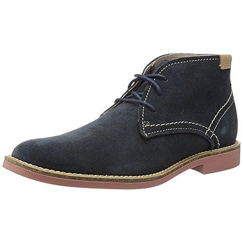 a6036d62580 new Mark Nason Los Angeles Men's Lansing Chukka Boot - scott-thomas ...
