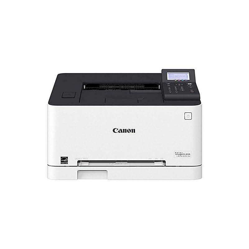 canon-imageclass-lbp612cdw-color