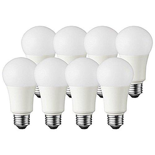 100 Watt Led Light Fixture - 3