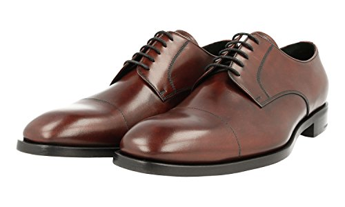 Bureau Chaussures Prada Noir Femmes De Bureau h5nPcrC