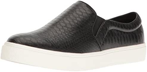 Aldo Women's Perine Fashion Sneaker