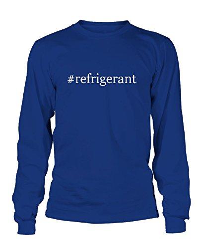 refrigerant-hashtag-mens-adult-long-sleeve-t-shirt-blue-xxx-large