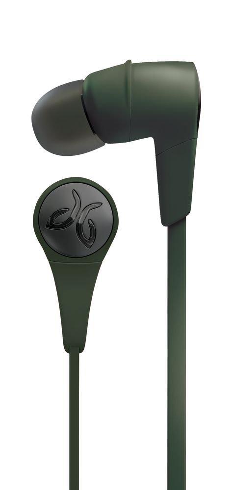 Jaybird X3 Sport - Auriculares inalámbricos con Bluetooth, color verde