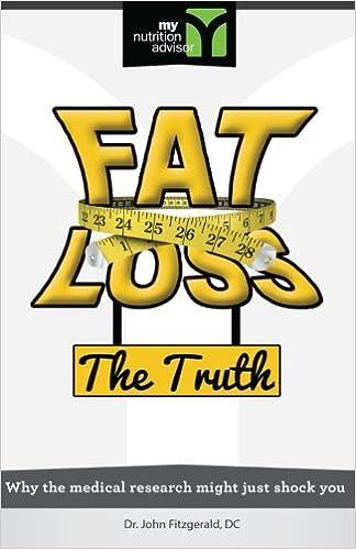 Good morning america weight loss pill