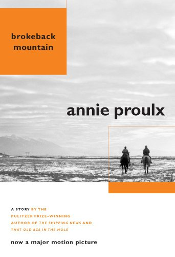 Thesis For Argumentative Essay Brokeback Mountain Now A Major Motion Picture By Proulx Annie High School English Essay Topics also Essay Paper Checker Brokeback Mountain Now A Major Motion Picture  Kindle Edition By  English 101 Essay